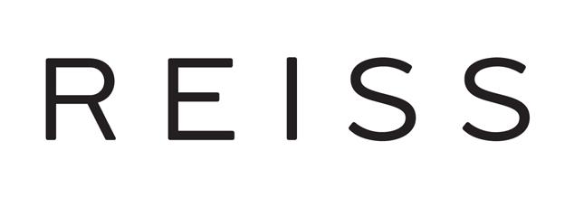 reiss_master_logo