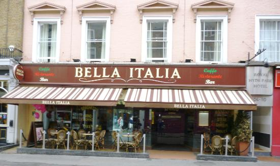 filename-bella-italia