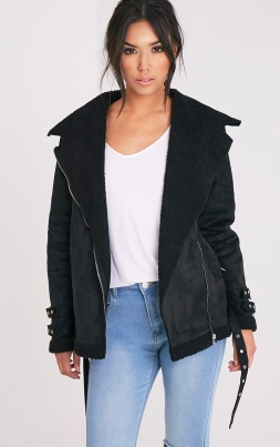 https://www.prettylittlething.com/emilia-black-faux-suede-aviator-jacket.html